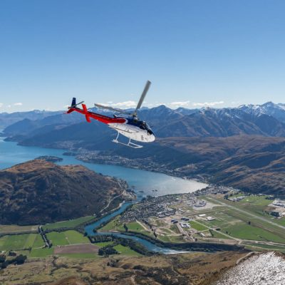 The-Helicopter-Line-Queenstown-Qt-Airport-Lake-Wakatipu